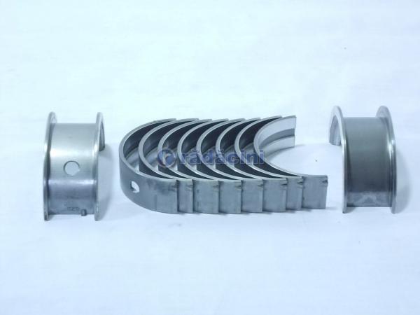 Set cuzineti palier R1 (0.25) cod 93742706 0