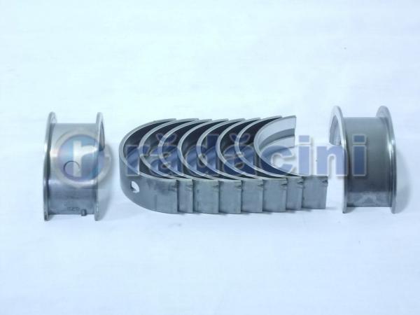 Set cuzineti palier R1 (0.25) cod 93742706 1