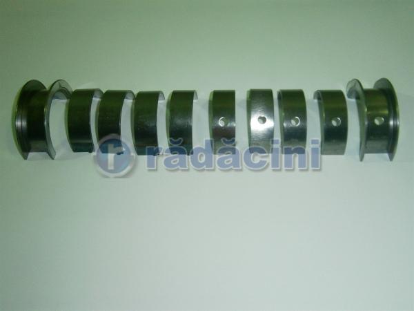 Set cuzineti palier R1(025) /18 cod 92067469 0