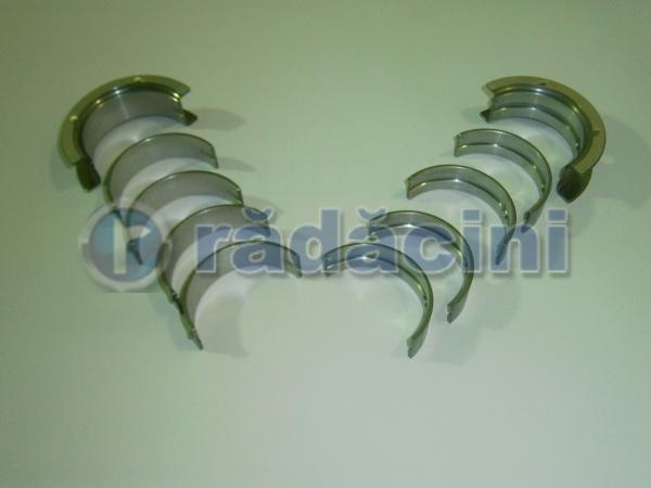 Set cuzineti palier R1(025) /18 cod 92067469 1