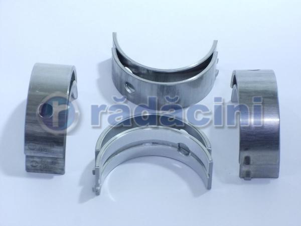 Set cuzineti palier R1    - cod 96659182 1