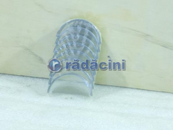 Set cuzineti palier R1   - NBN cod 12300-61810-025 0