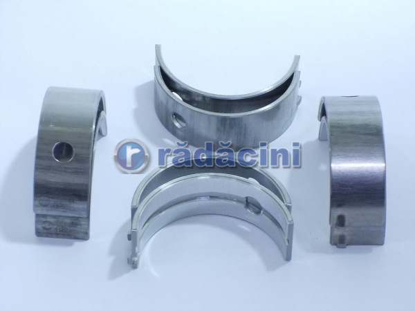 Set cuzineti palier R1 - producator PARTS MALL cod 96659182 0