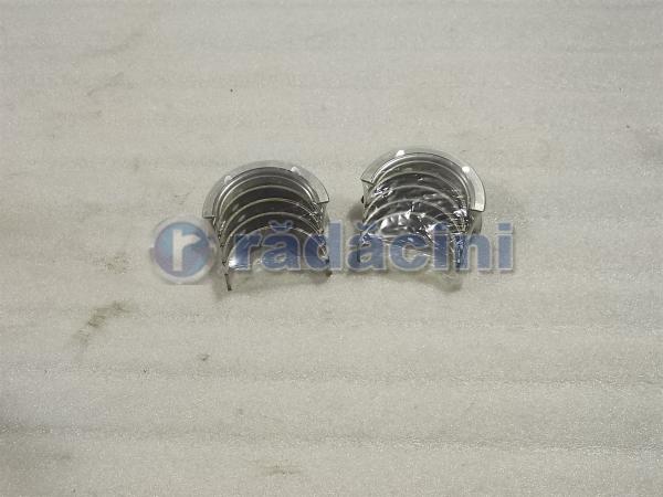Set cuzineti palier R2 (050) / 18 cod 92065702 0