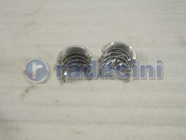 Set cuzineti palier R2 (050) / 18 cod 92065702 1