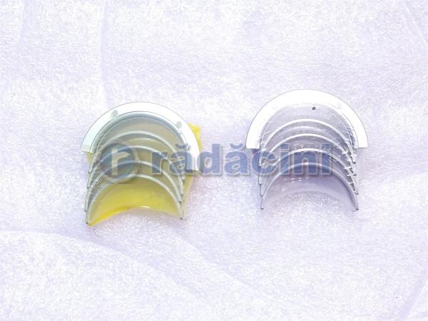 Set cuzineti palier std /18 cod 92067468 0