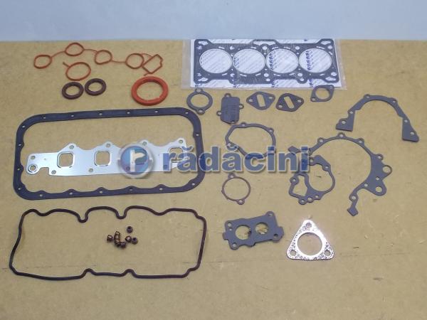 Set garnituri motor - 10 -  - producator KOS cod 93740055 0
