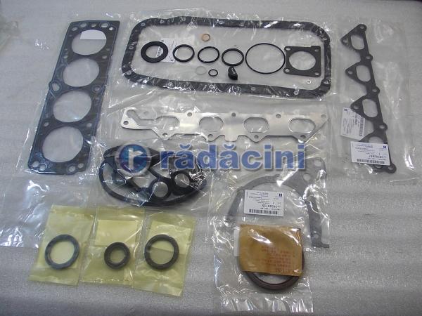 Set garnituri reparatie Motor Exe 1.5 cod 93747033 0
