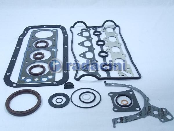 Set garnituri reparatie Motor Exe 1.5 - producator KOS cod S1141021 0