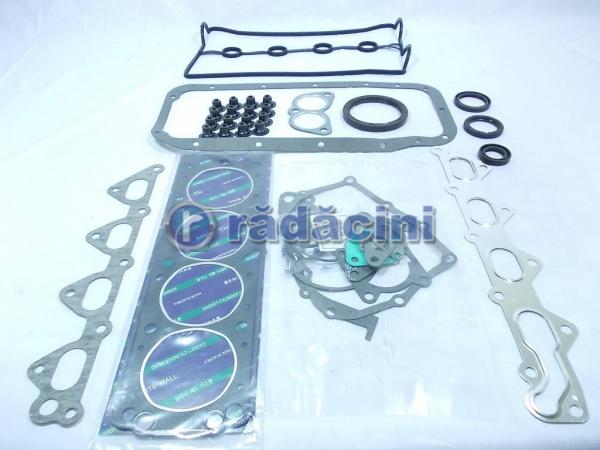 Set garnituri reparatie motor Exe 15 - producator KOS cod S1141020 0