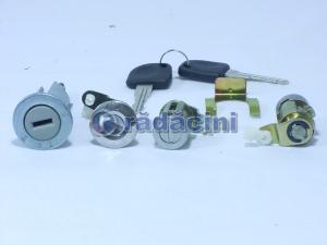 Set incuietori   cod 96315608 0