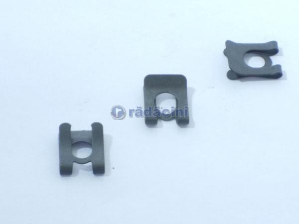 Siguranta bolt ghid control cod 94530002 0