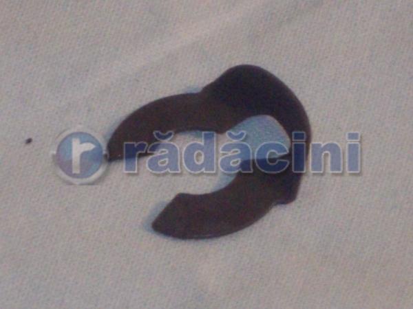 Siguranta bolt pedala  cod 94535166 1
