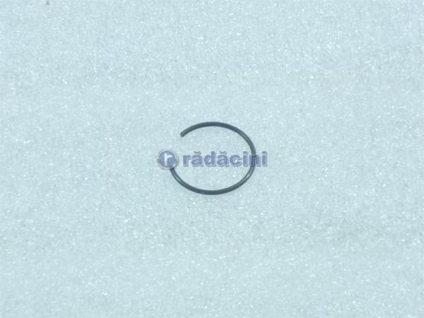 Siguranta piston  0.8 cod 94535117 0