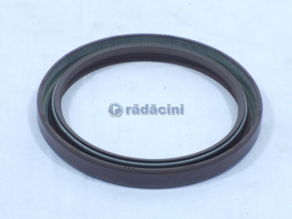 Simering arbore cotit (palier)  15 - producator KOS cod 96376569 0