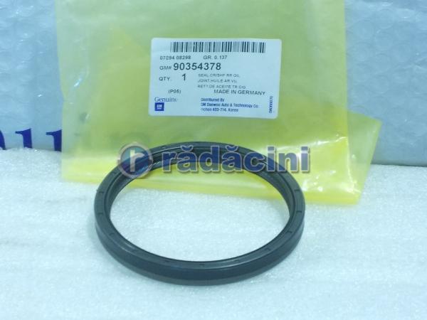 Simering palier 18/ - producator KOS cod 90354378 0