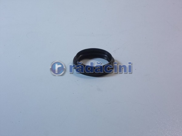 Simering rulment roata interior  - producator PH cod 96496903 0