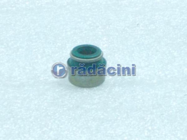 Simering supapa  cod 90410741 0
