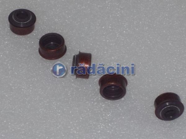 Simering supapa OHC  - producator PH cod 90215296 0