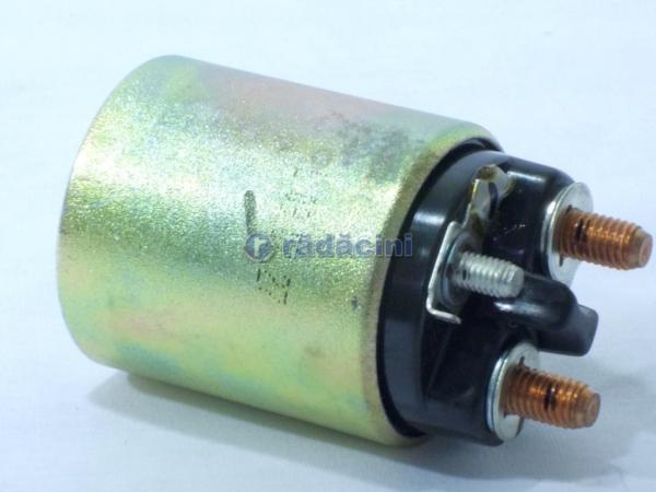 Solenoid demaror - cod 93740837 0