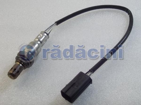 Sonda Lambda- 1.2 8V -  cod 96423429 2