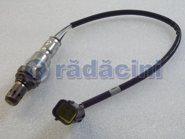 Sonda Lambda- 1.2 8V -  cod 96423429 1