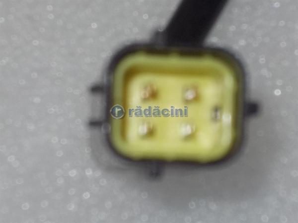 Sonda Lambda- 1.2 8V - cod 96423429 0
