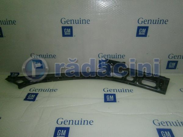 Stalp interior fata  cod 96568754 1