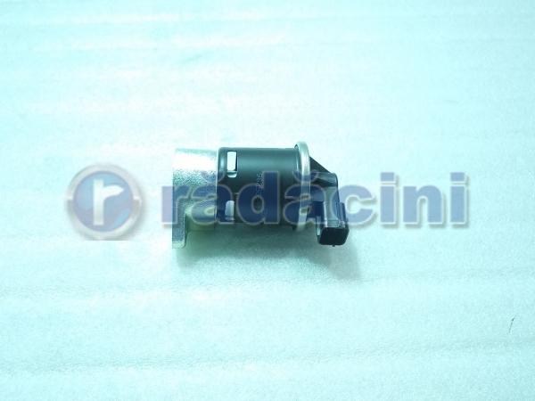 Supapa EGR 2-Euro 3 cod 96253548 1