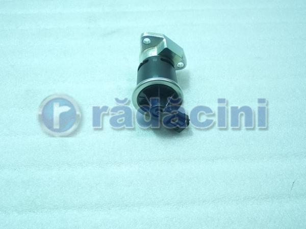Supapa EGR 2-Euro 3 cod 96253548 2