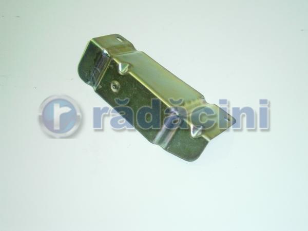 Suport buzunar usa spate dr cod 96163238 1