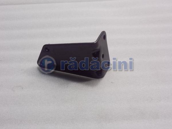 Suport cod 11660A85503-000 0