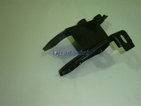 Suport Motor cod 96288823 0