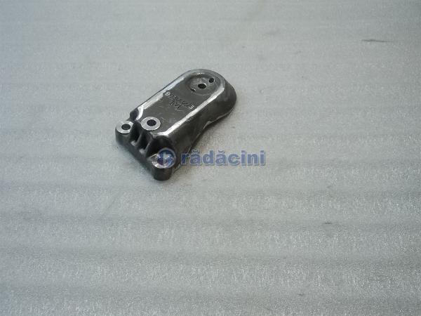 Suport Motor dr  cod 96308275 0