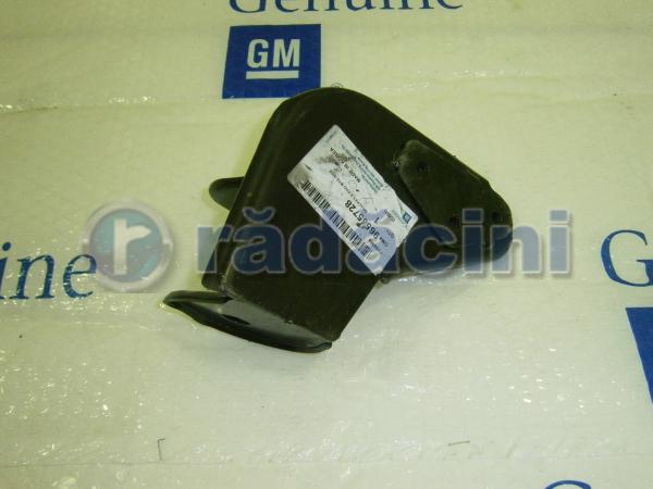 SUPORT Motor FATA E3*!!!  cod 96565728 1