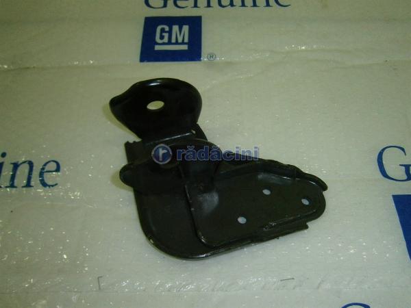 SUPORT Motor FATA E3*!!!  cod 96565728 0