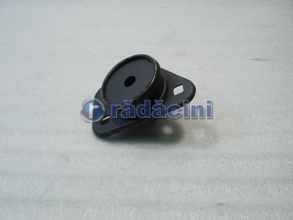 Suport motor  - producator PH cod 96308431 0