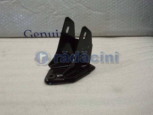 Suport motor spate   cod 90250398 0