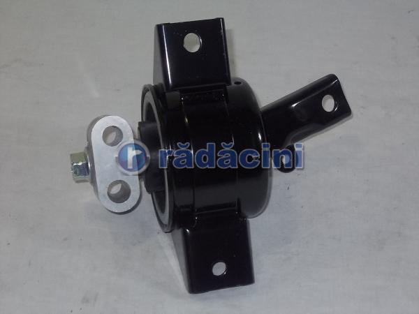 Suport motor stg  - producator PH cod 96535499 0