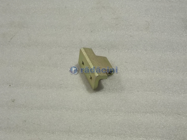 Suport rabatabil hayon  cod 90159608 0