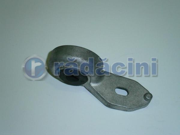 Suport si tampon radiatator Mati cod 96323012 1