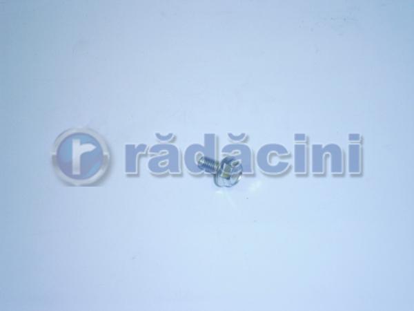 Surub aparatoare curea distributie cod 94500400 1