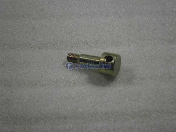 Surub glisare fulie compresor  cod 96193361 0