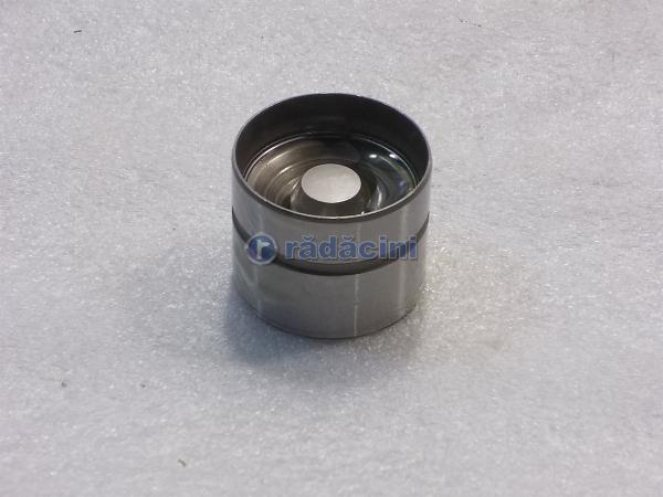 Tachet hidraulic cod 96376400 0