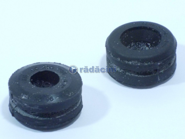 Tampon amortizor spate (superior) cod 96175444 0