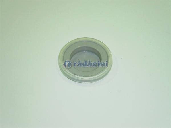 TAMPON CAUCIUC  cod 94535737 0