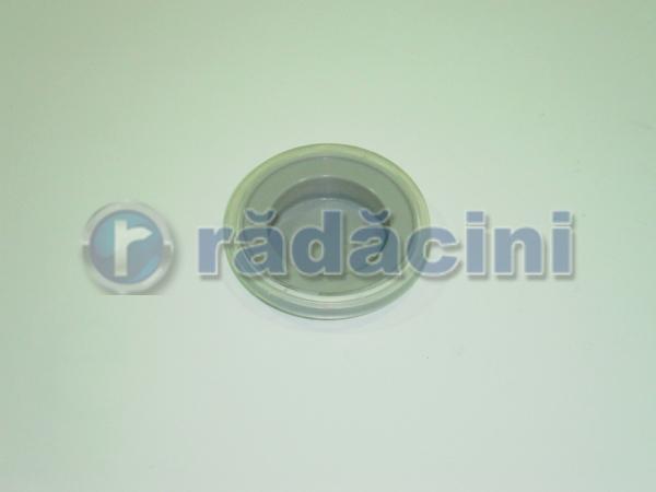 TAMPON CAUCIUC  cod 94535737 1