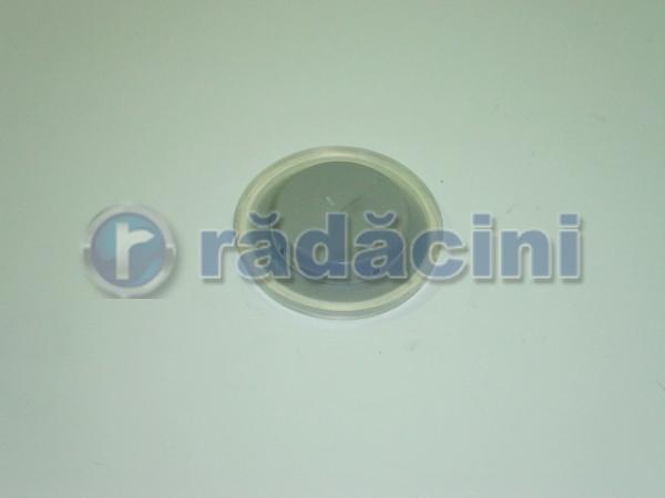 TAMPON CAUCIUC  cod 94535737 2