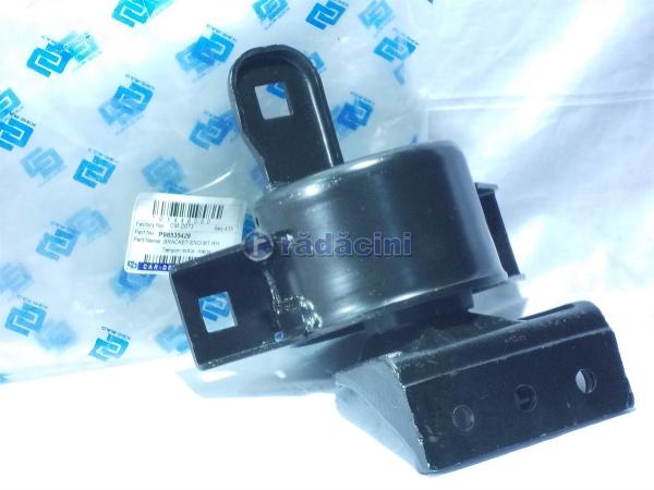 Tampon motor Kalos Aveo cod 96535429 0