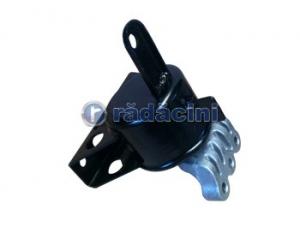 Tampon motor dreapta - producator PH cod 96686002 [0]